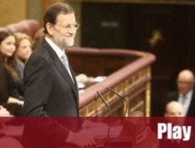 Rajoy trasladará las fiestas a los lunes