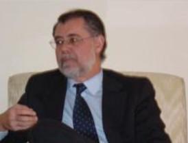 Bermejo anuncia el fin de la huelga en Justicia