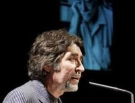 Amigos y lectores homenajean a Benedetti en Madrid