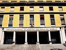 Dos personas han muerto en Madrid por meningitis este año