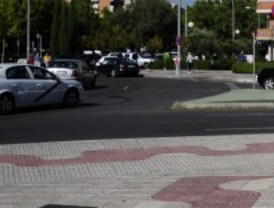 Alcorcón busca empleados de limpieza para las calles
