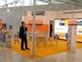 Madrid dispone de 14,5 millones de metros cuadrados para implantar industrias