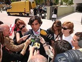 El PP de Madrid asegura que