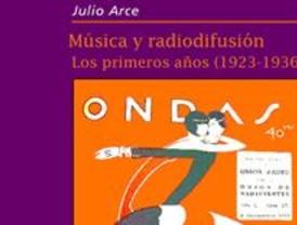 La Complutense amplía su colección de musicología