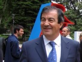 El PP de Chamberí apoya a Cascos