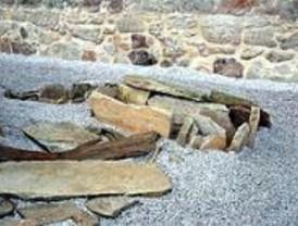 Abiertos al público tres yacimientos arqueológicos de Colmenar Viejo, Patones y Sieteiglesias
