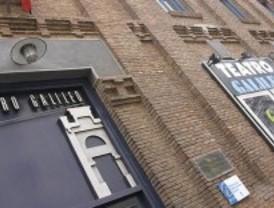 Distrito Artes ofrece música, danza y teatro
