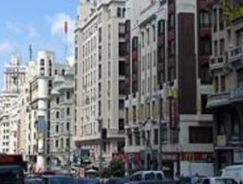 Madrid es la décima ciudad del mundo donde mejor se vive