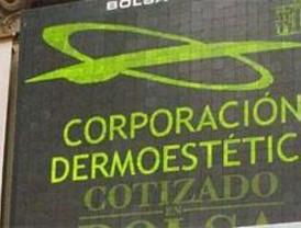 Corporación Dermoestética condenada por negligencia