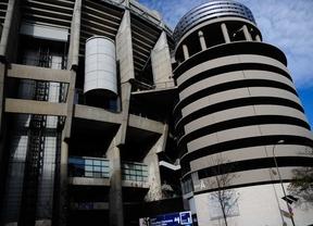 El Bernabéu es el cuarto museo más visitado de Madrid