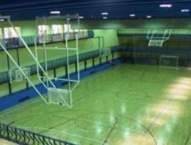 Aplazada la huelga en los centros deportivos