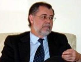 Bermejo transferirá 3,3 millones de euros para la construcción del Campus de la Justicia