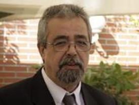 Pérez cree que IU debe marcar diferencias del PSOE