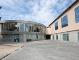 La Noche de los Investigadores: Una noche en los museos del Campus Moncloa