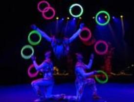 Los 'Sueños' llegan al Teatro Circo Price