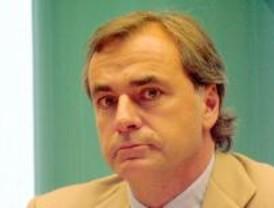 Carlos Sainz, autorizado a construir un circuito sin licencia