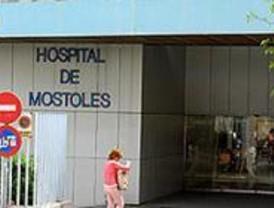 La región, por debajo de la media nacional en casos de tuberculosis