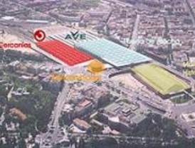 El Ayuntamiento propone la estación de Abroñigal como alternativa a la ampliación de Atocha