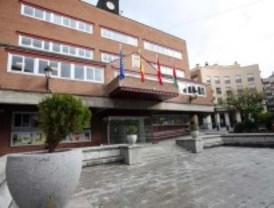 Limpiadoras de Alcorcón convocan huelga indefinida