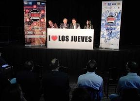 Más de 70 locales participan en 'Vuelven los jueves de Madrid'