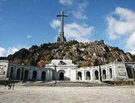 Una misa en el Valle de los Caídos y distintas manifestaciones recordarán el 20-N