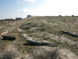 La Comunidad da el visto bueno medioambiental al Complejo de Golf en la finca Valdeloshielos