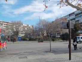 El Ayuntamiento invertirá 2,34 millones de euros para una galería de tiro en Latina