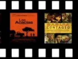 'Contagio', la vuelta de Steven Soderbergh