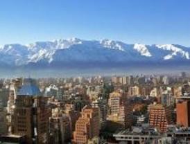 La Comunidad de Madrid se promociona como arbitraje en Chile y Argentina