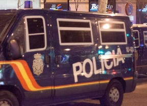 Desarticulado un grupo que explotaba sexualmente a mujeres rumanas