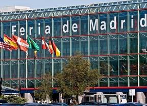 Ifema presidirá la industria ferial europea