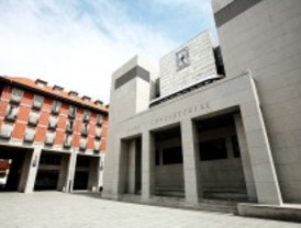 Leganés organiza visitas guiadas para mayores