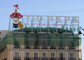 El Ayuntamiento autoriza la nueva 'casa' del Tío Pepe