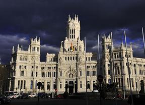Madrid saldrá de la recesión en el primer trimestre de 2014, según un informe de la UAM
