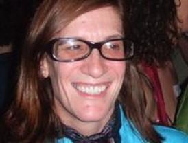 Ruth Toledano, primera mujer Cronista de la Villa