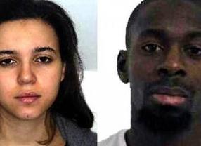 El terrorista que mató a cinco personas en París estuvo el 1 de enero en Madrid