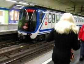 Denuncian que el personal de Metro no permite sacar fotografías en el suburbano