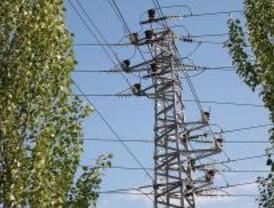 IU denuncia la instalación de dos transformadores ilegales por Unión Fenosa