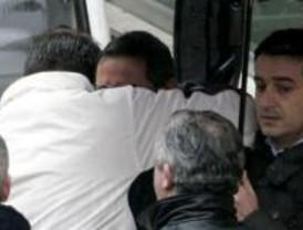 El constructor que amenazó con quemarse en Loeches cobra 14.000 euros