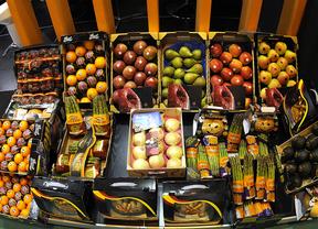 Las últimas novedades en frutas y hortalizas preparadas llegan a Ifema