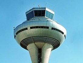 El Gobierno saca a la venta el 90% del aeropuerto de Barajas por 3.700 millones de euros