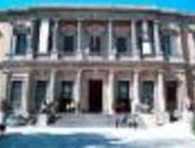 El Arqueológico recibió a más de doscientos mil visitantes en 2007