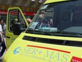 Condena al SERMAS por retraso en un diagnóstico de peritonitis