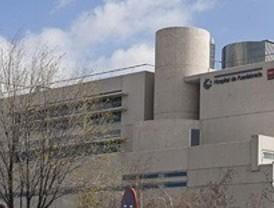 El PP propone la creación de un 'MIR' para los gestores sanitarios
