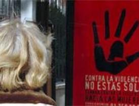 Madrid es la segunda Comunidad Autónoma con más violencia de género