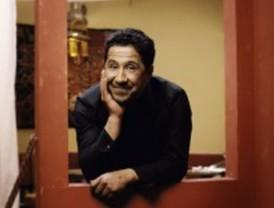 Khaled no actuará en Los Veranos de la Villa