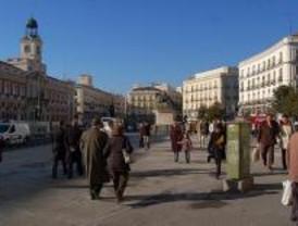 Madrid es la vigésimo sexta ciudad más cara del mundo