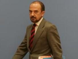 Madrid crea un Consejo Local de Comercio