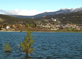 Madridiario dedica al agua su XI Jornada de Medio Ambiente