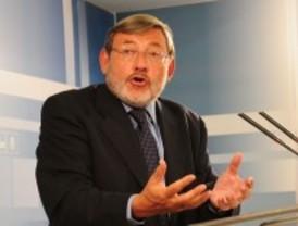 Lissavetzky luchará contra el paro y la deuda